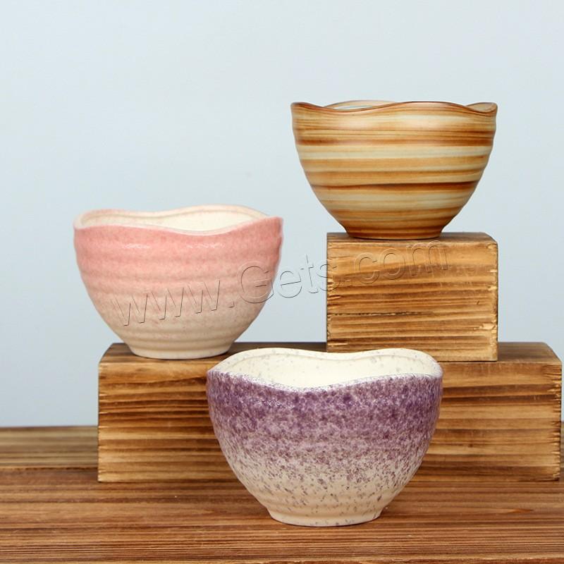 Maceta porcelana diferentes patrones para la opci n - Macetas de porcelana ...