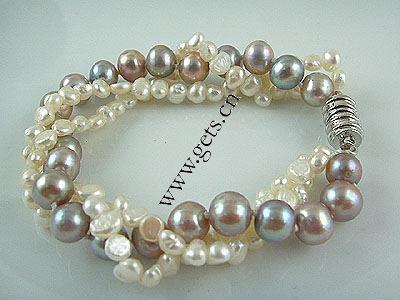 94788f13f4f9 Pulseras de la perla