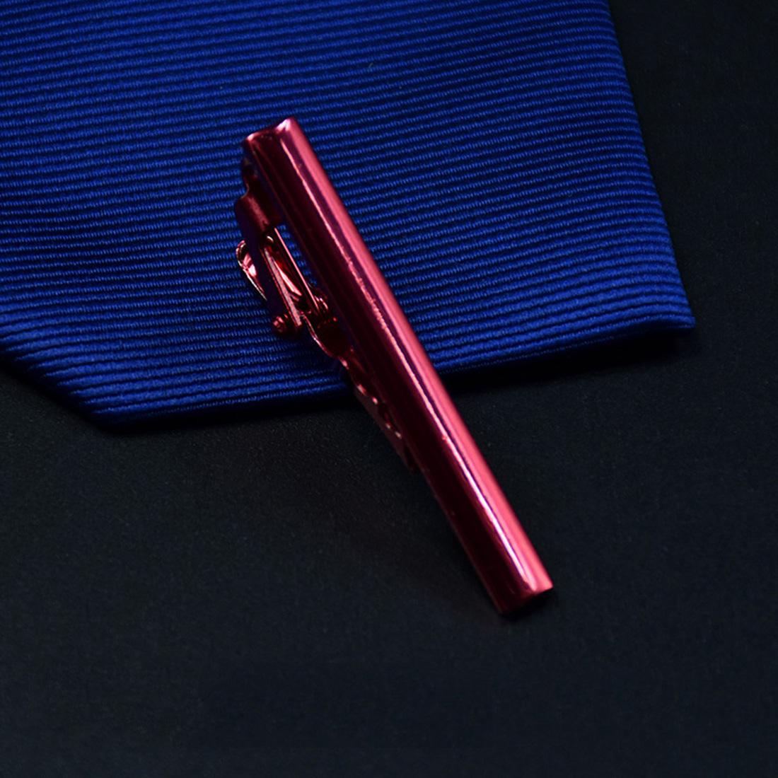 color rojo rosado brillante