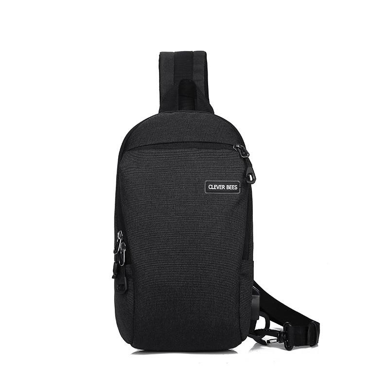 3351cb677 Stimmt Sling Bag Shoulder Backpacks Bags Fashion Cute Crossbody ...