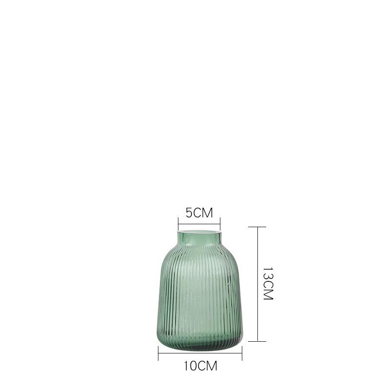 light green13*10*5CM