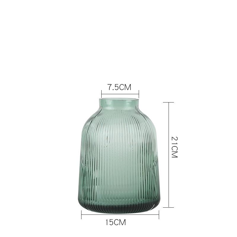 light green21*15*7.5CM