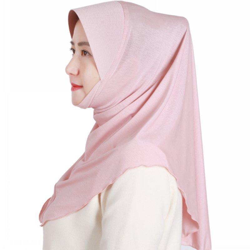 skin pink