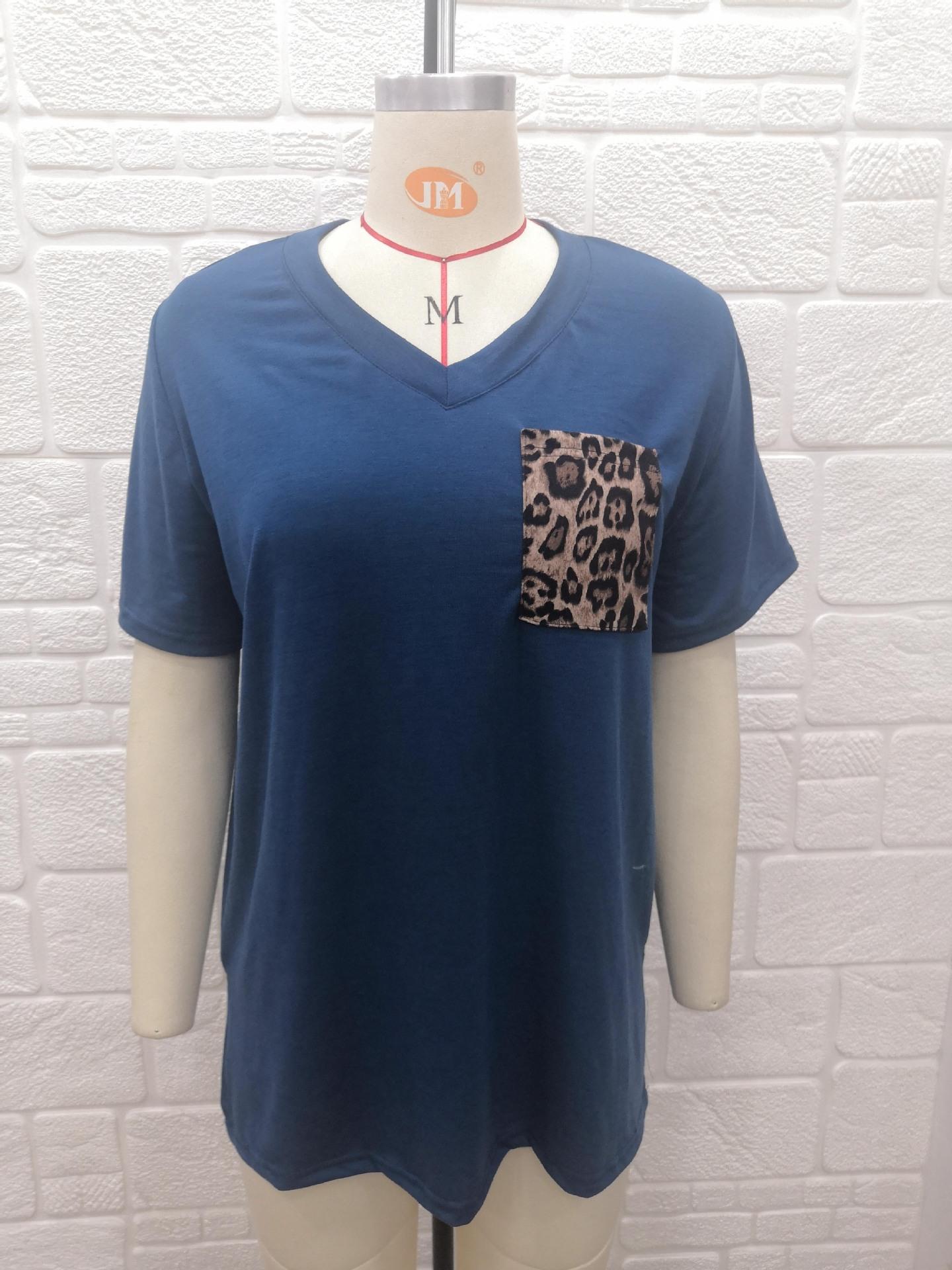 medium blue 1