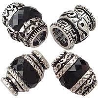 Imitation Thailand Silver Brass fuqi jewelry
