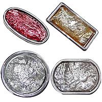CCB Resin fuqi jewelry