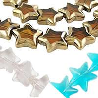 Star Crystal fuqi jewelry