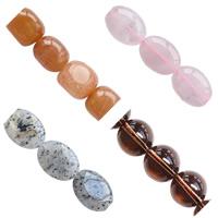 Quartz Jewelry fuqi jewelry