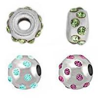 Cubic Zirconia Sterling Silver fuqi jewelry