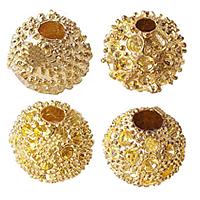 Zinc Alloy fuqi jewelry Setting