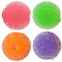 Bayberry Ball fuqi jewelry