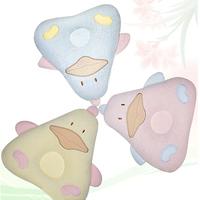 Almohada de bebé