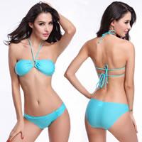 Fashion Bikini