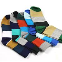 Calcetines deportivos para hombre
