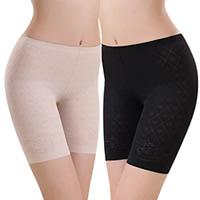 Boxer Pantalones cortos de seguridad para niños