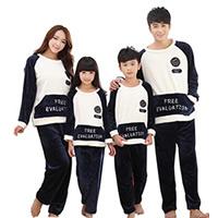 Parent-child Sleepwear