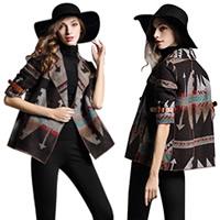 Manteau de femmes de mode
