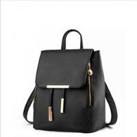 Bookbag Knapsack Sackpack Rucksack Backpack