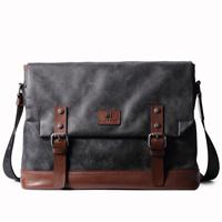 Courier Messenger Taschen