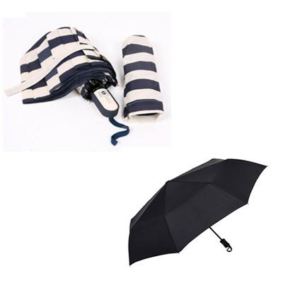Sin paraguas