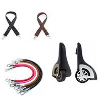 Tas onderdelen & accessoires