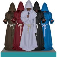 Mannen Kostuums