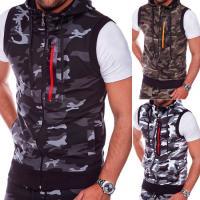 Pak West Outwear West Casual West
