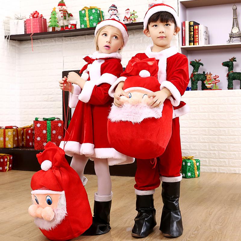 Ropa de Navidad para niños y bebés
