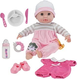 Reborn Baby Dolls y accesorios